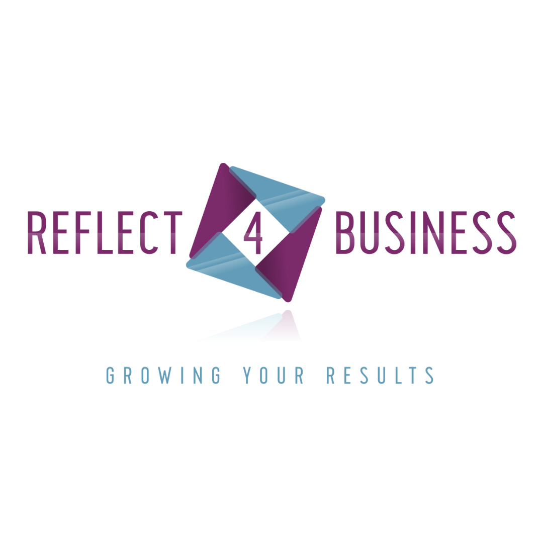 2104Reflect4Business1252