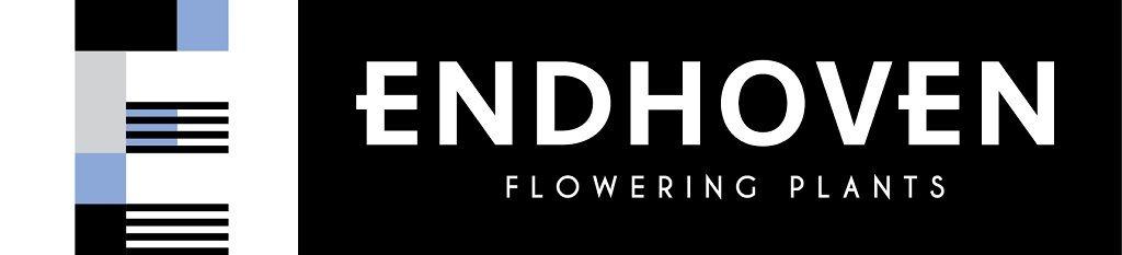 FloraNews com   Nieuwe naam  u00e8n nieuwe jas voor kwekerij Chris Endhoven